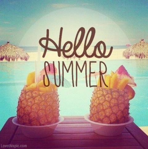 14747-Hello-Summer