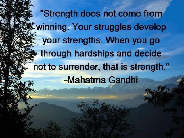 Adversity-3.jpg